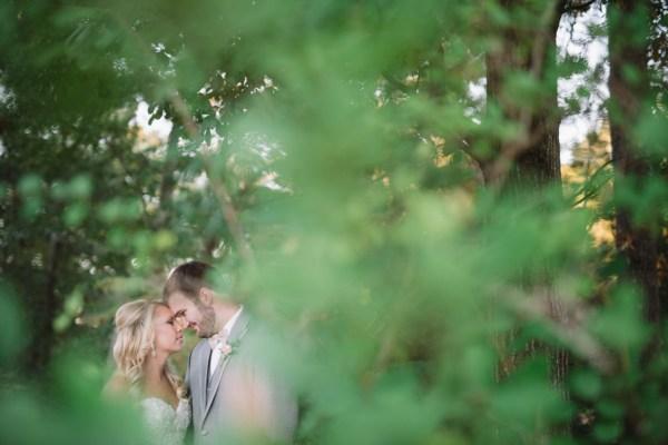 outdoor wedding in lexington south carolina 43