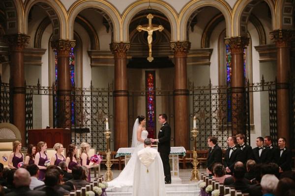 Black Tie Virginia Wedding-24