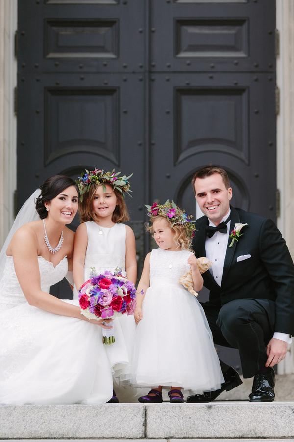 Black Tie Virginia Wedding-27