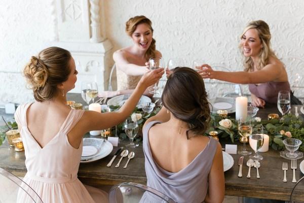 Brideside ALL-0241