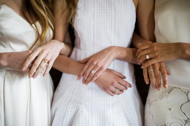 Marie Antoinette Wedding Inspiration 73