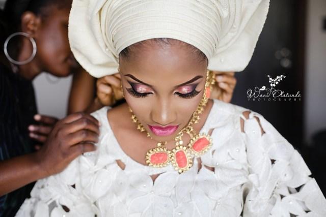 Yoruba Trad Wedding Wani Olatunde_0023