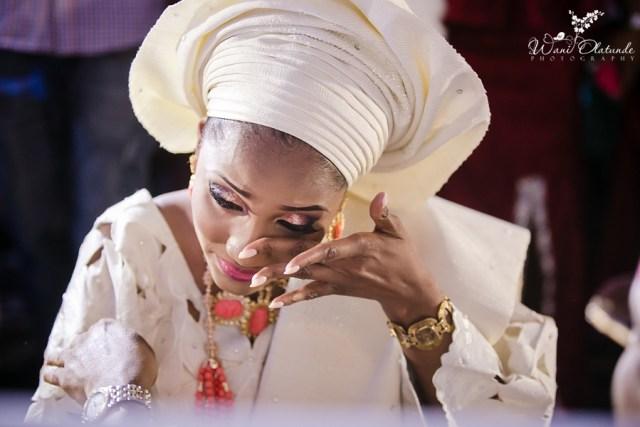 Yoruba Trad Wedding Wani Olatunde_0088