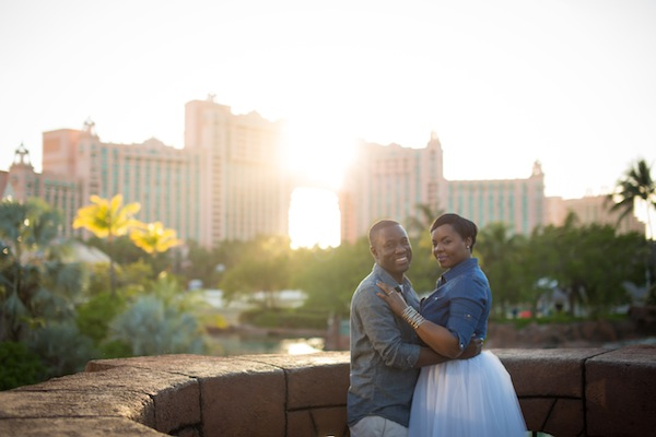bahamas engagement-10