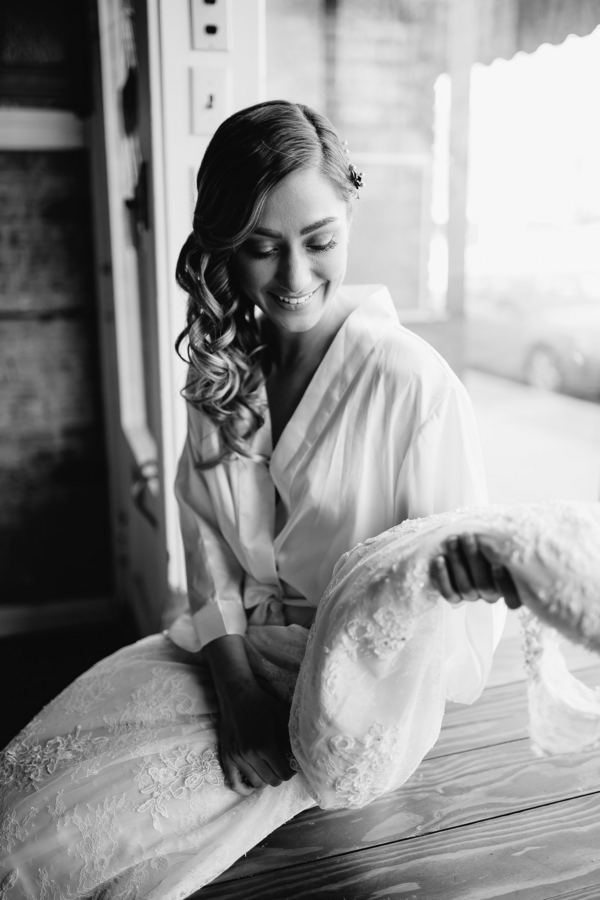 winter mansion styled shoot-19
