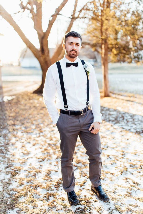winter mansion styled shoot-26