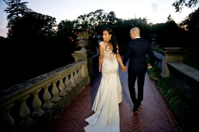 NYC wedding dulce dreams events-27