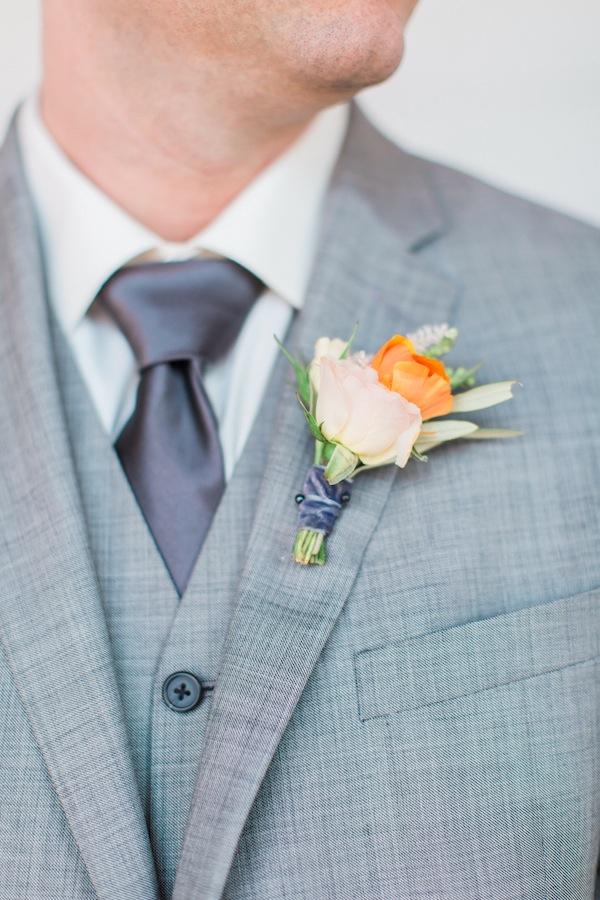 Blush Las Vegas Wedding-15
