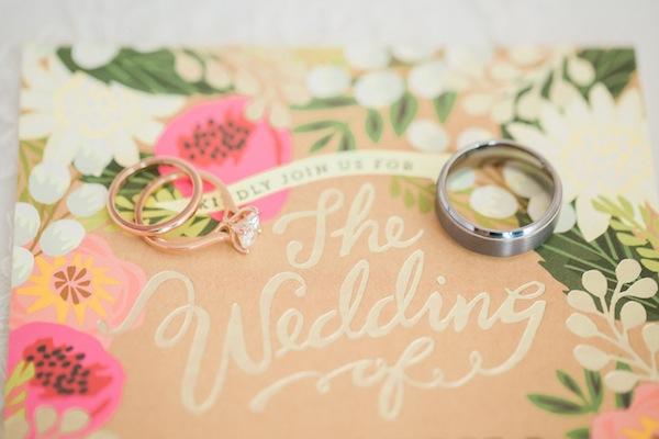 Blush Las Vegas Wedding-2