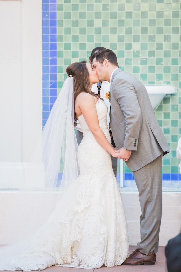 Blush Las Vegas Wedding-28