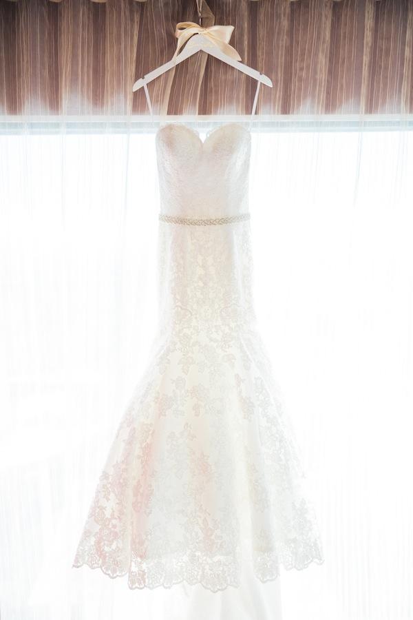 Blush Las Vegas Wedding-3