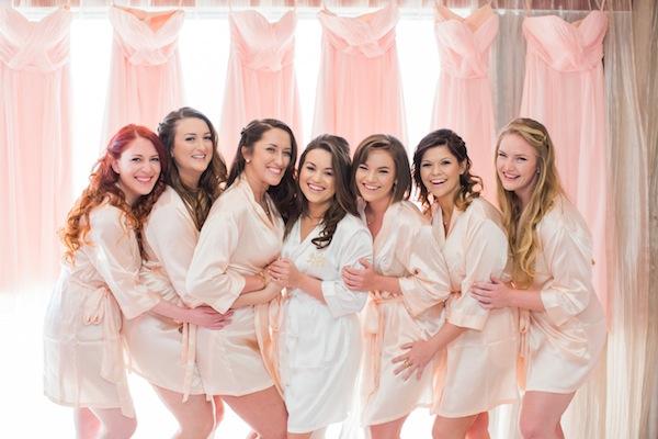 Blush Las Vegas Wedding-6