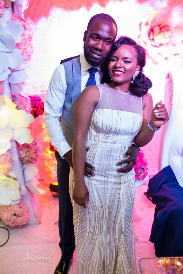 Havilah Event Centre Wedding by Lumi Morgan Photography135