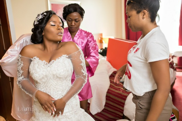 Havilah Event Centre Wedding by Lumi Morgan Photography18