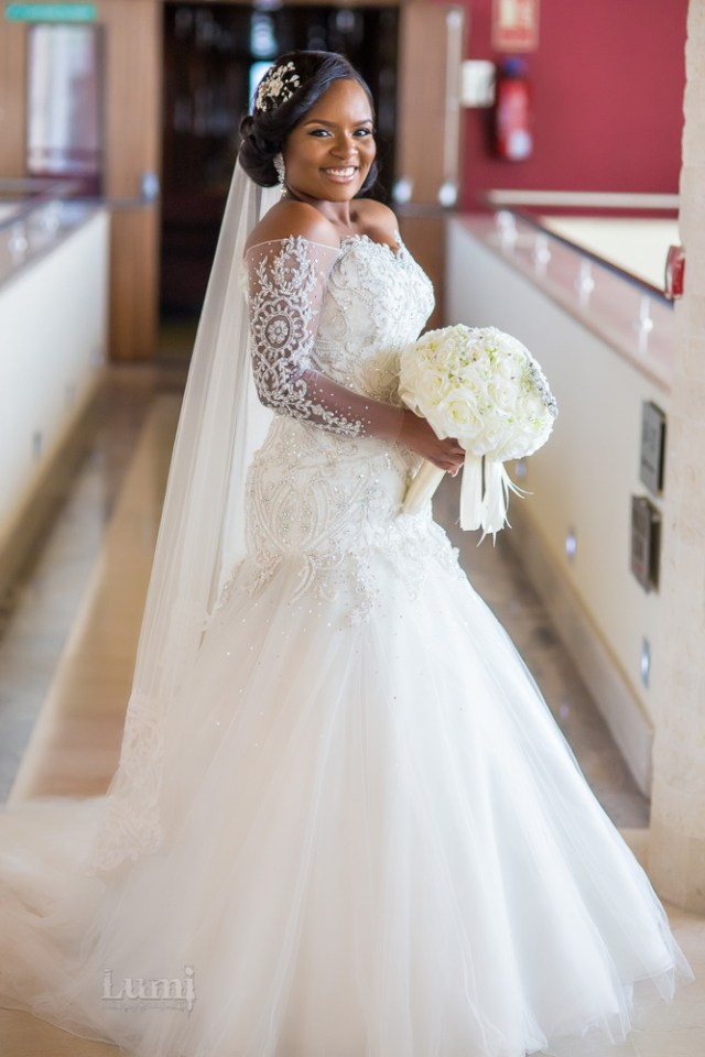 Havilah Event Centre Wedding by Lumi Morgan Photography35