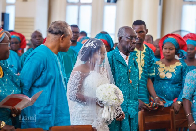 Havilah Event Centre Wedding by Lumi Morgan Photography46