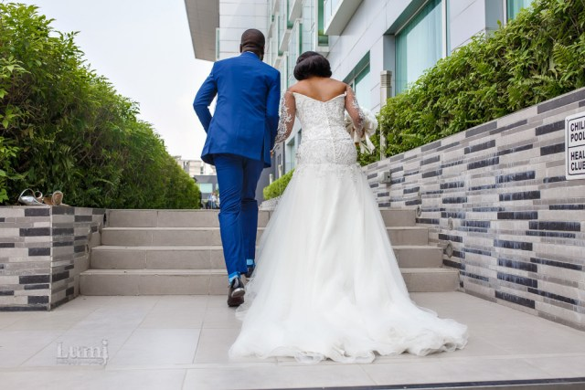 Havilah Event Centre Wedding by Lumi Morgan Photography76
