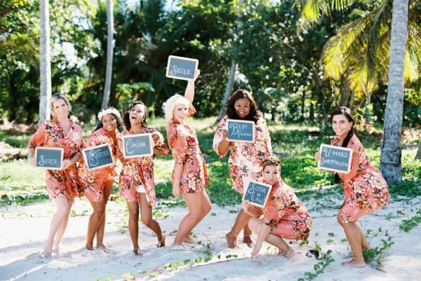 Punta Cana Wedding-16