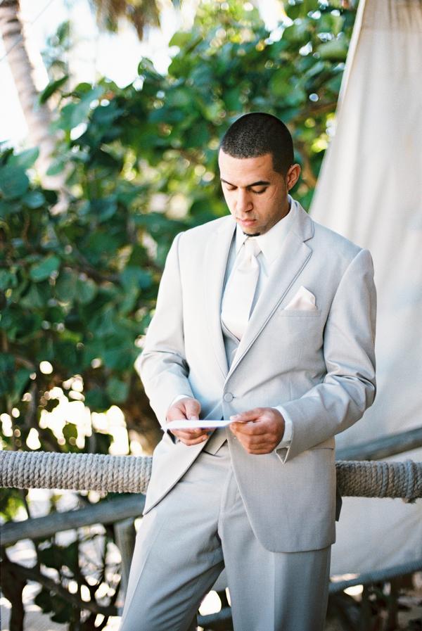 Punta Cana Wedding-20