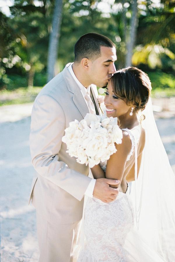 Punta Cana Wedding-30