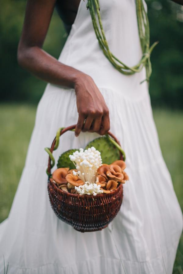 Black_bohemian_wedding_erika_layne_Memkoh-4567