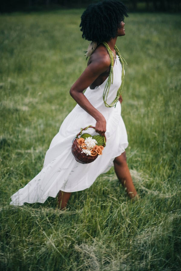 Black_bohemian_wedding_erika_layne_Memkoh-4663