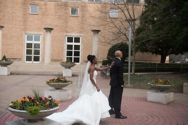 Atlanta wedding-18