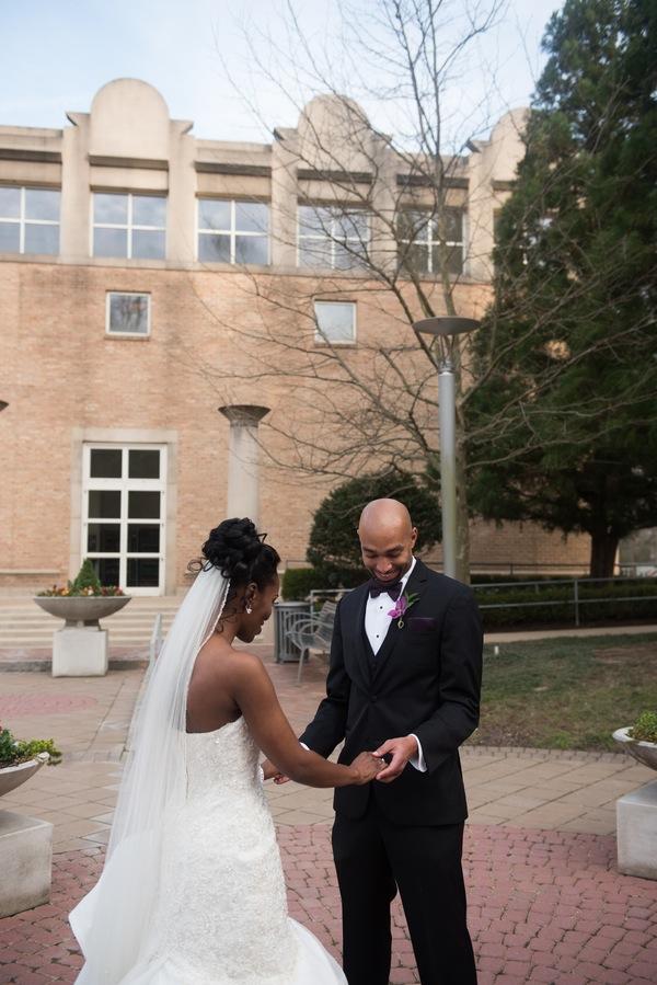 Atlanta wedding-22