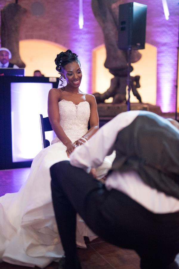 Atlanta wedding-24