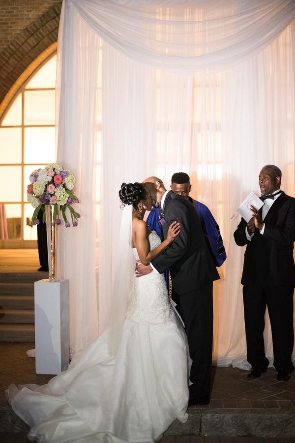 Atlanta Wedding Photographer, Fernbank Wedding, Atlanta Wedding Venue, Roswell GA Wedding Photographer, Fernbank Museum, Fernbank Museum of Natural History, Atlanta Wedding