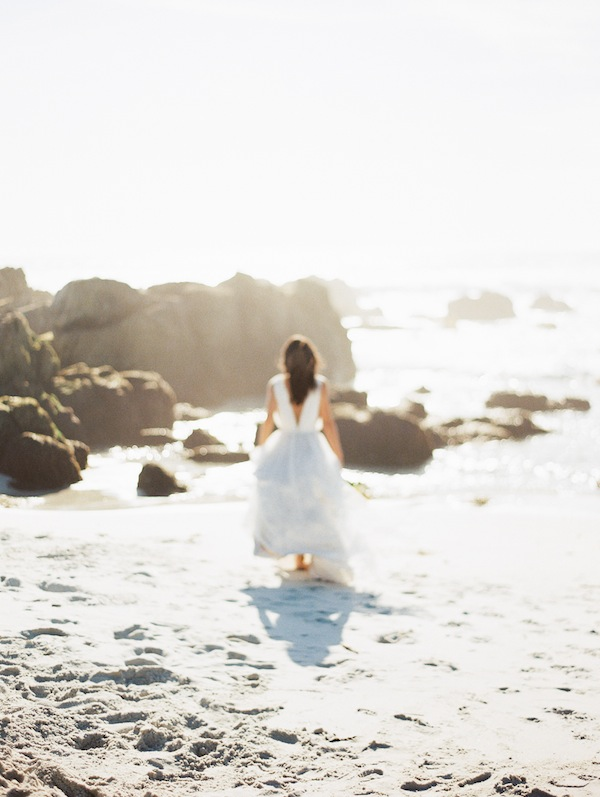Kristin-La-Voie-Photography-Pebble-Beach-Fine-Art-Wedding-Photographer-21