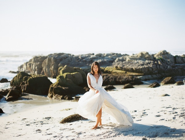 Kristin-La-Voie-Photography-Pebble-Beach-Fine-Art-Wedding-Photographer-23