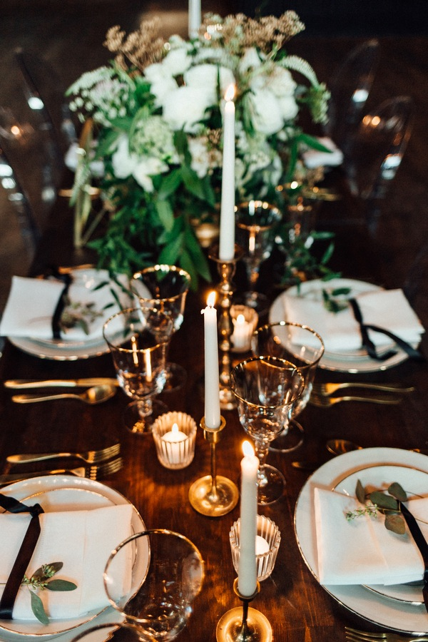 black and gold styled shoot-10