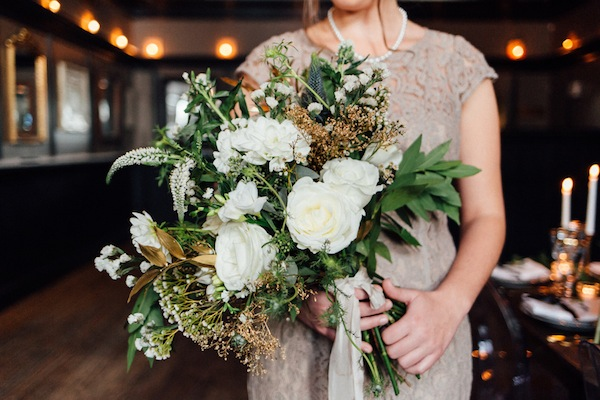 black and gold styled shoot-14