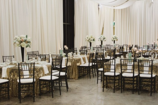 mint and rose gold baltimore wedding (3)