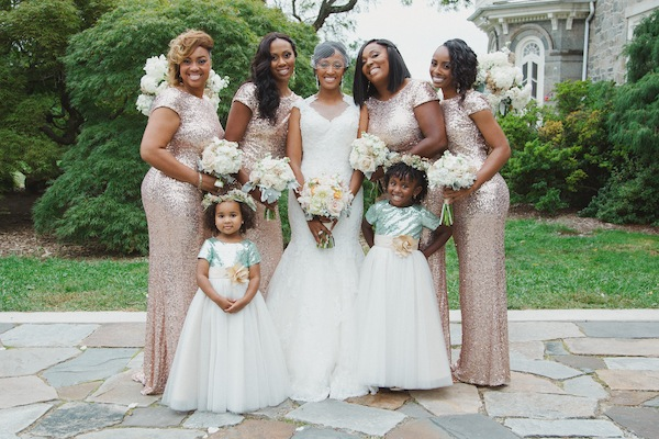 mint and rose gold wedding-18