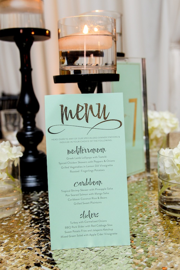 mint and rose gold wedding-38