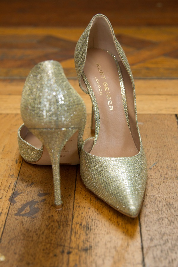 mint and rose gold wedding-8