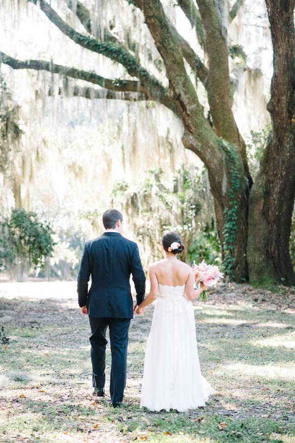 southern halloween wedding-15