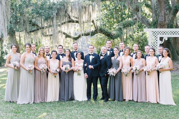 southern halloween wedding-23