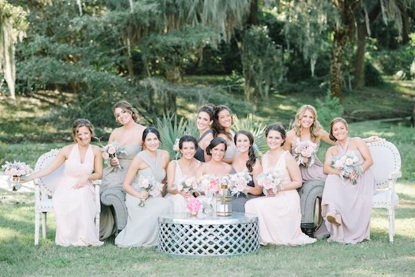 southern halloween wedding-25
