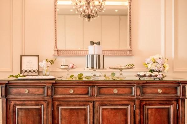 Breakfast at Tiffanys Bridal Brunch - 1 (15)