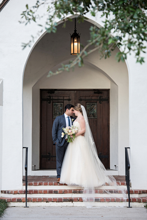 champagne wedding-28