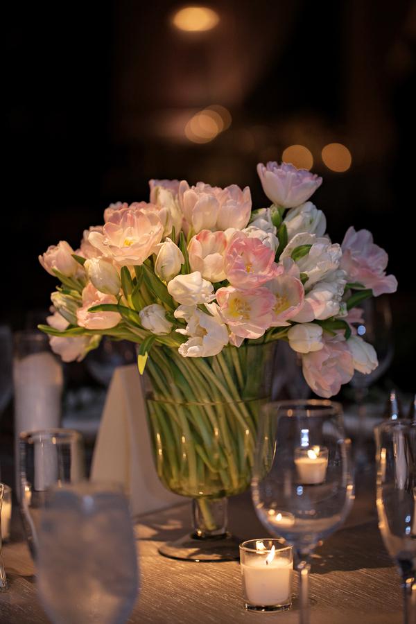 champagne wedding-33