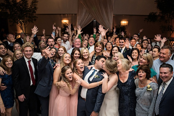champagne wedding-40