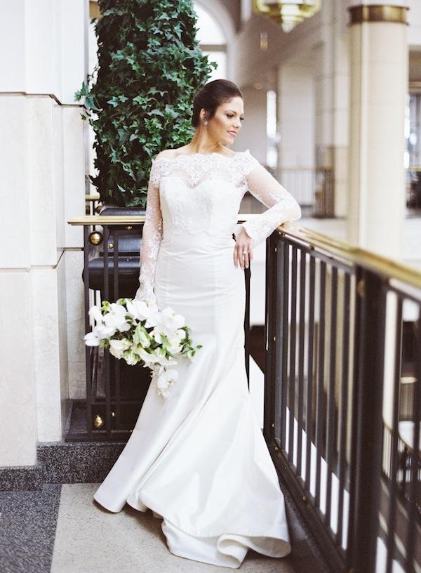 elegant city wedding inspiration | McPherson Events & Design-04