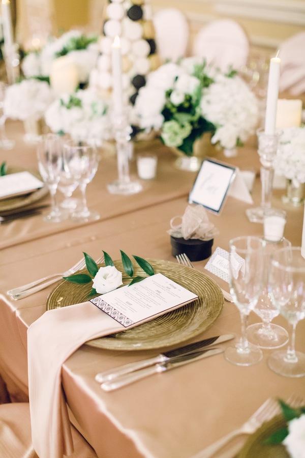 elegant city wedding inspiration | McPherson Events & Design-19