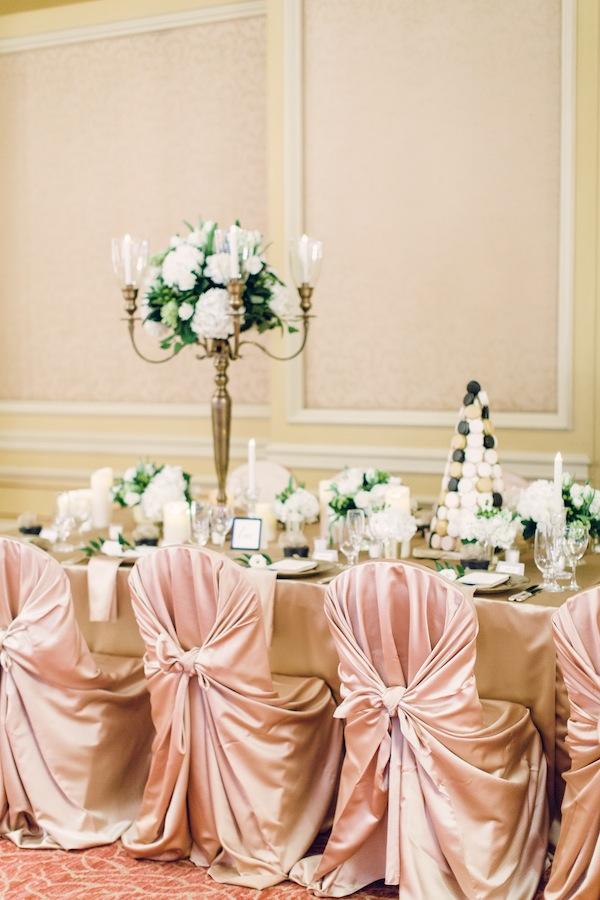 elegant city wedding inspiration | McPherson Events & Design-24