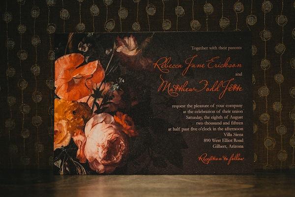 midsummer nights dream wedding-18