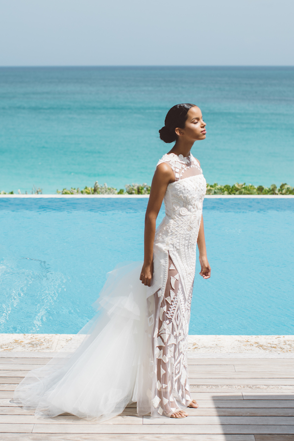 bahamian-wedding-designer-pe-design